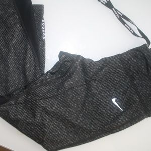 Nike Running Dri Fit Leggings